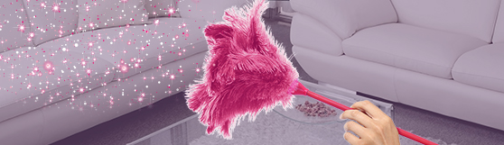 sparkle-feather-duster-crop-sm