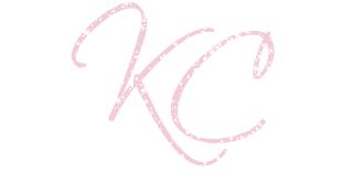 Krystal-Clean-logo-white